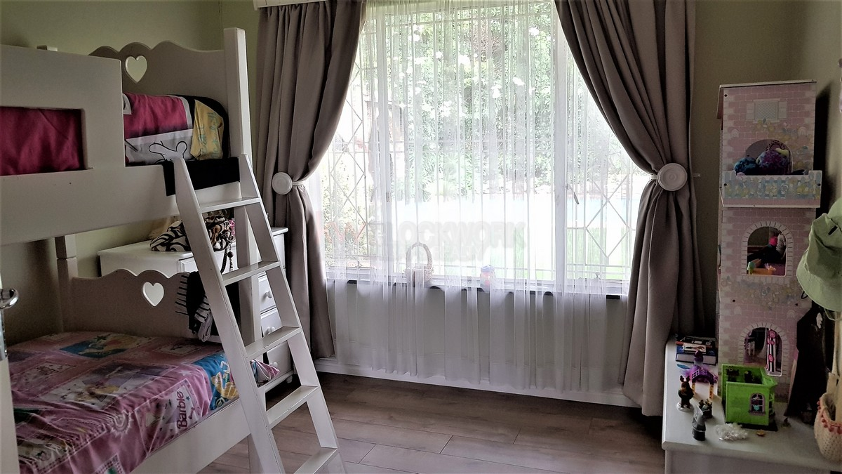 3 Bedroom House for sale in Verwoerdpark ENT0084389 : photo#10