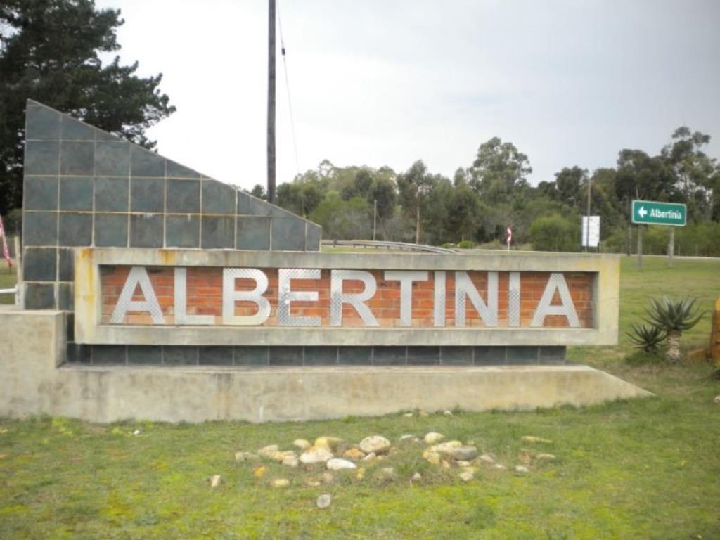 Farm For Sale In Albertinia