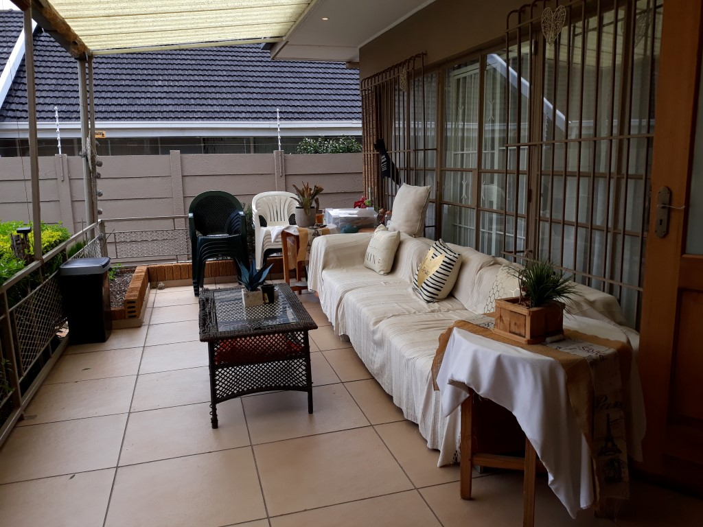 3 Bedroom House for sale in South Crest ENT0080475 : photo#8