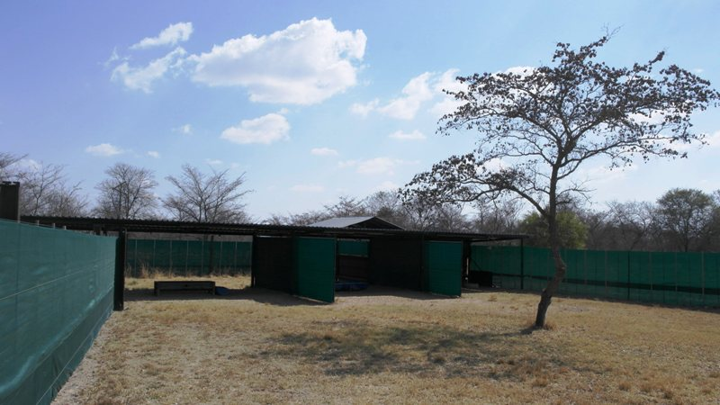 Farm for sale in Vaalwater ENT0049441 : photo#24