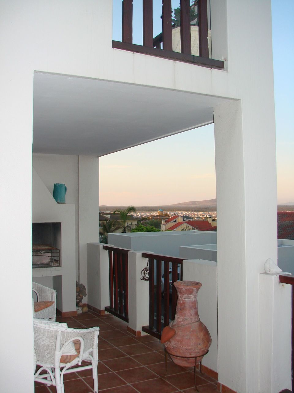 4 BedroomTownhouse For Sale In West Beach