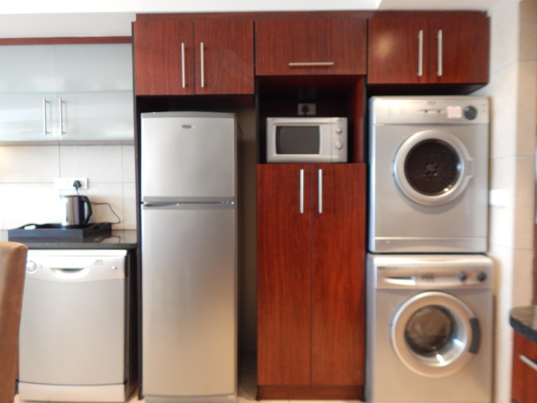 2 Bedroom Apartment for sale in De Bakke ENT0067862 : photo#15