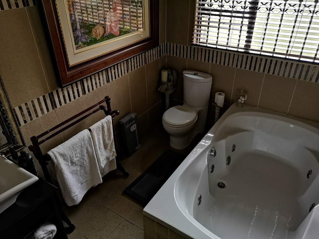 4 Bedroom House for sale in Centurion Golf Estate ENT0092985 : photo#14