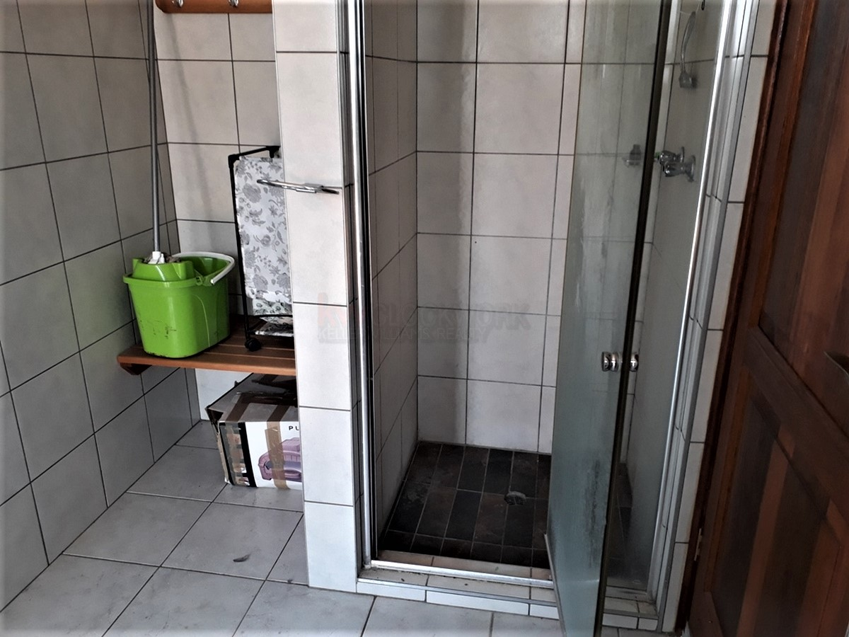 4 Bedroom House for sale in South Crest ENT0077921 : photo#11