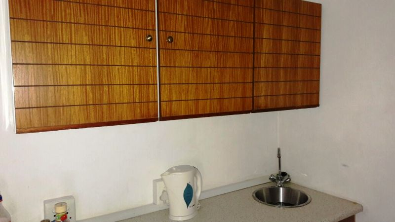 Commercial for sale in Vaalwater ENT0010433 : photo#9