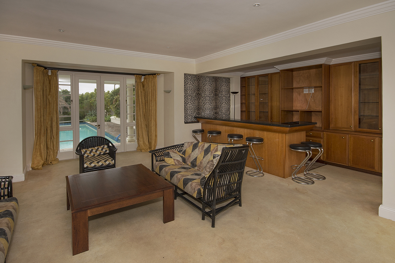 4 Bedroom House for sale in Mill Park ENT0024309 : photo#5