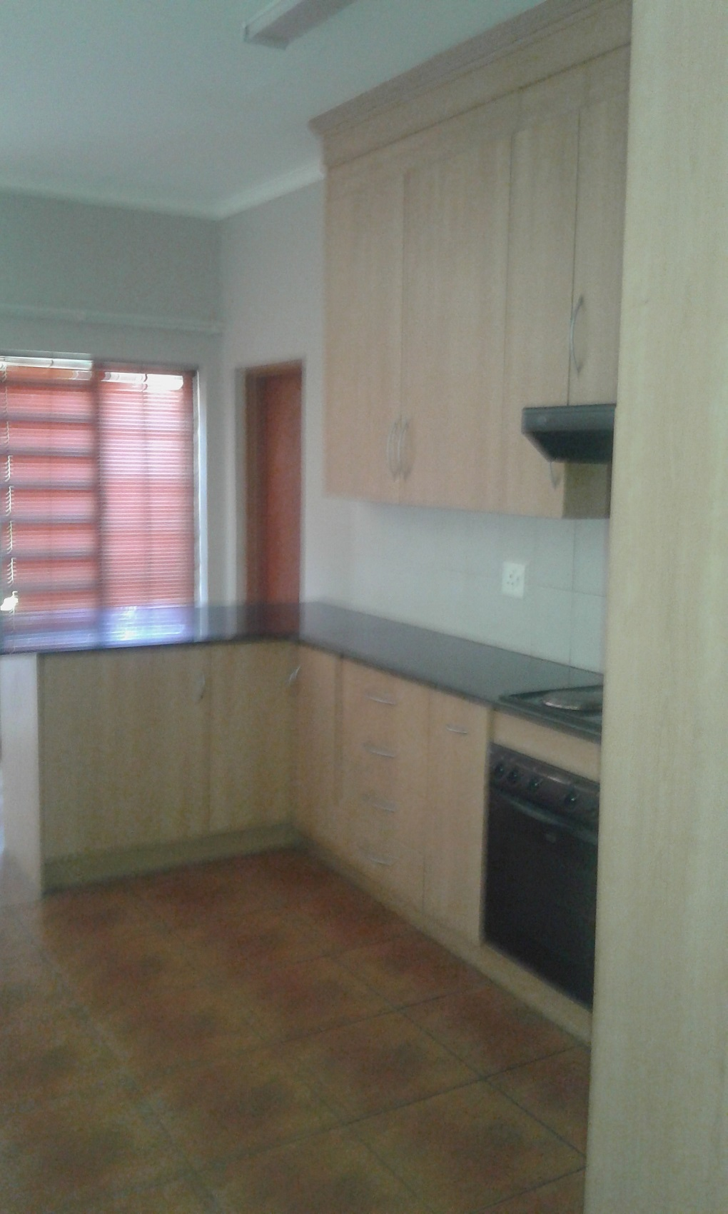 3 Bedroom House for sale in Burgersfort ENT0015717 : photo#9