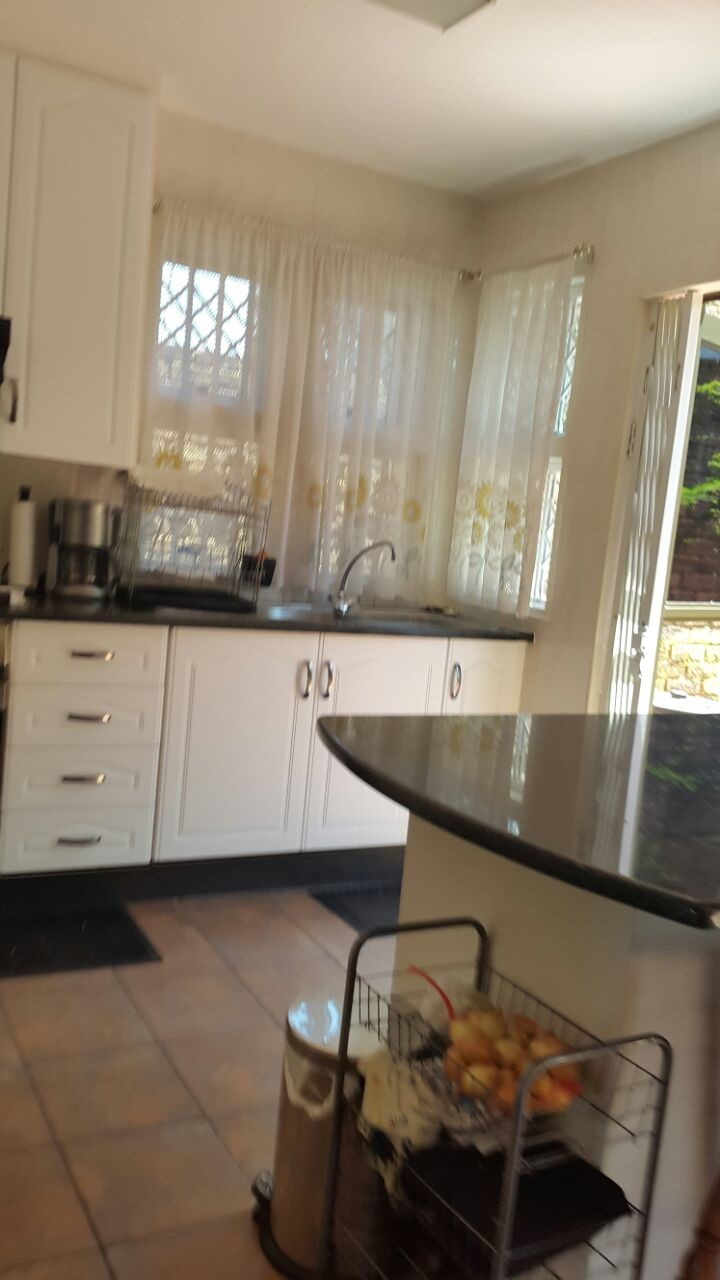 3 Bedroom Townhouse for sale in Ridgeway ENT0075146 : photo#6