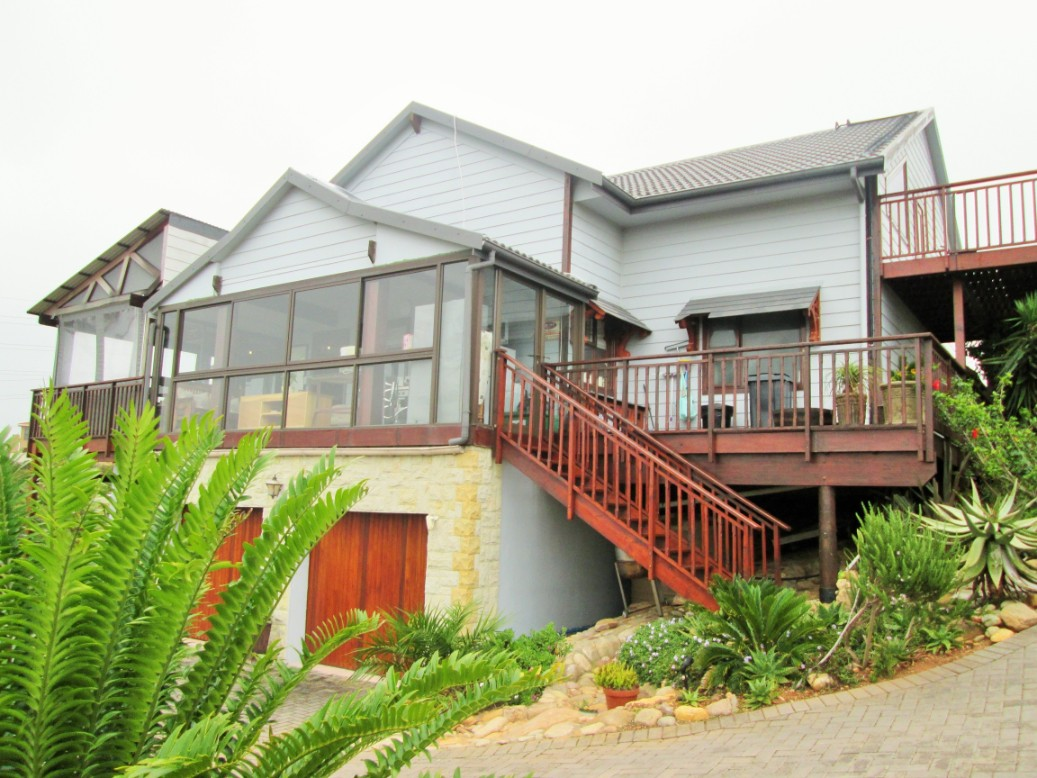 4 Bedroom House for sale in Seemeeu Park ENT0084921 : photo#23
