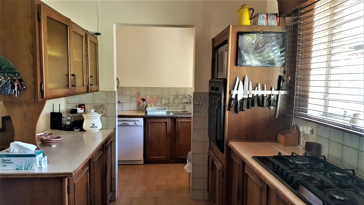 3 Bedroom House for sale in Glenvista ENT0063968 : photo#9
