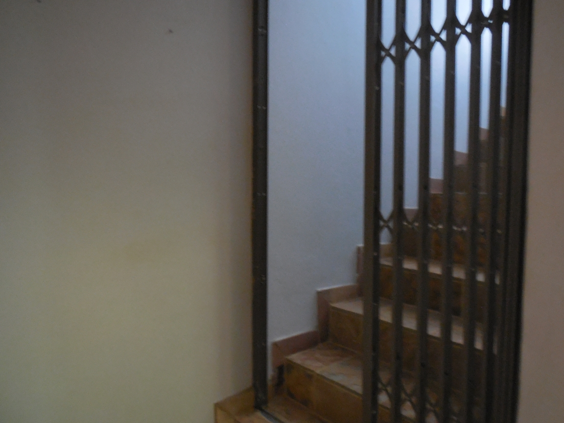 3 Bedroom Townhouse for sale in Erand Gardens ENT0084615 : photo#8