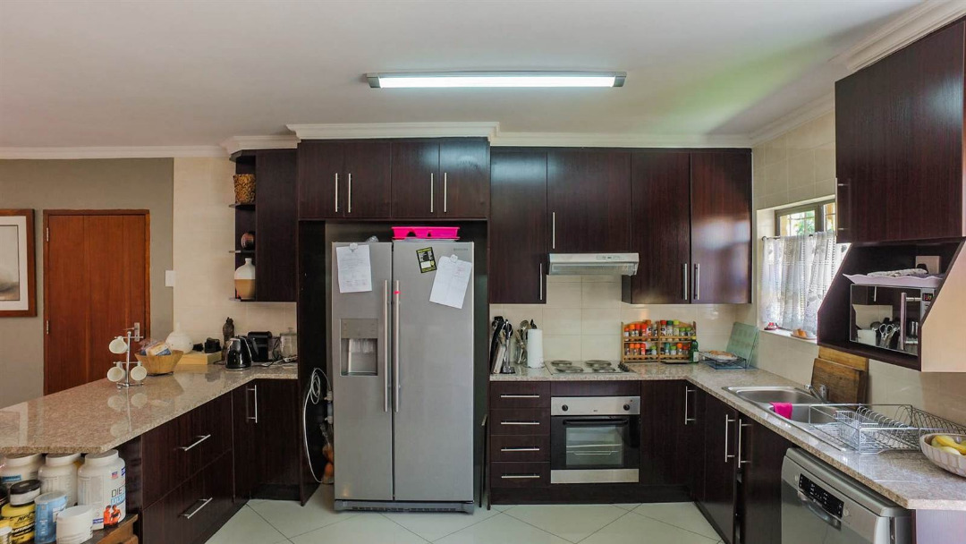 3 Bedroom Cluster for sale in New Redruth ENT0091737 : photo#8