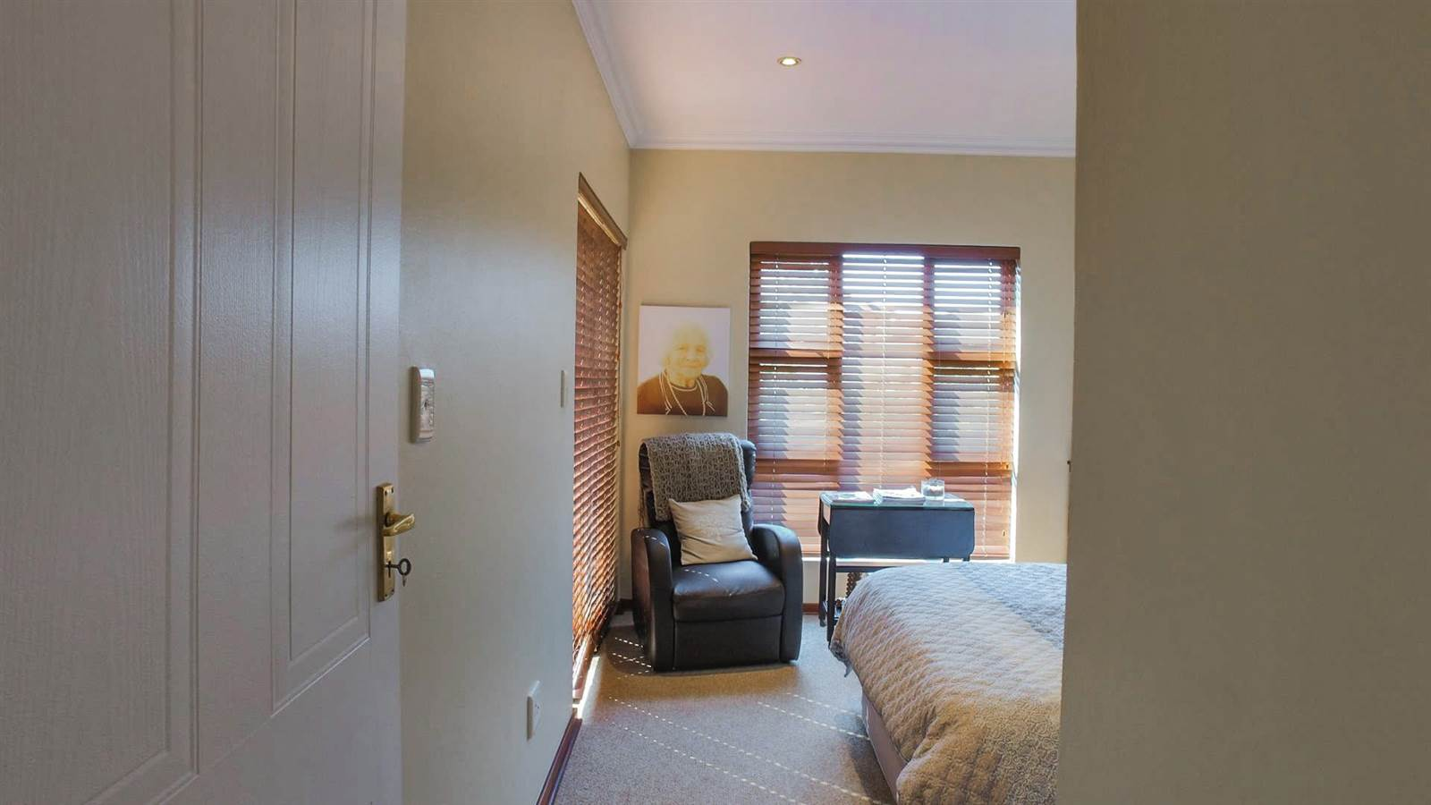 4 Bedroom Townhouse for sale in Mulbarton ENT0067436 : photo#19