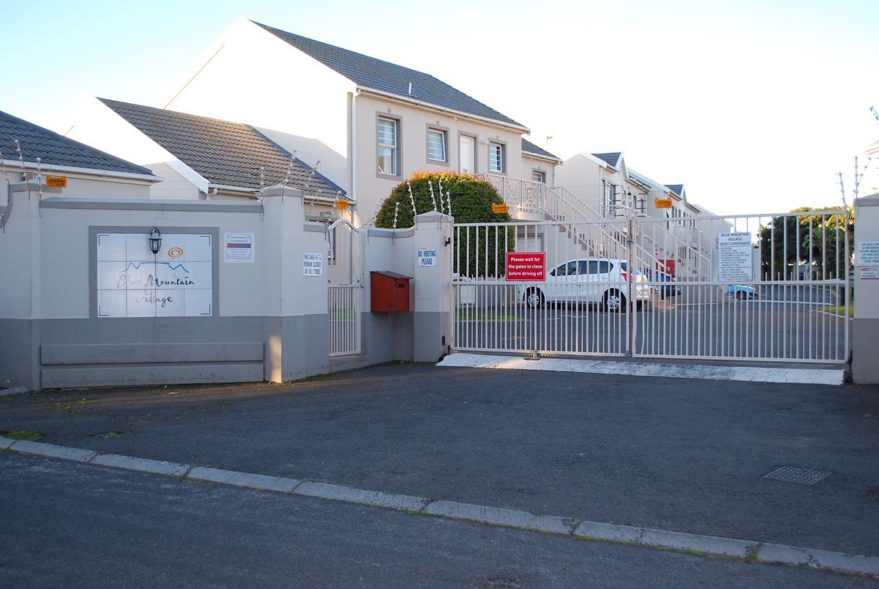 1 BedroomApartment Pending Sale In West Beach