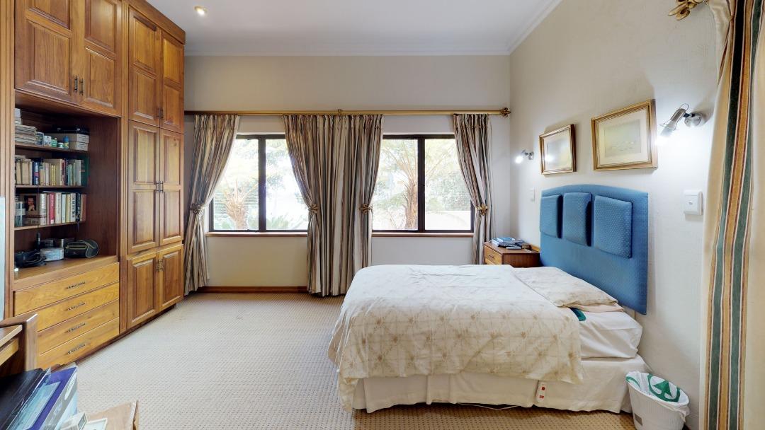 8-Radcliffe-ridge-Bedroom.jpeg