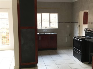 5 Bedroom House for sale in Garsfontein ENT0079597 : photo#18