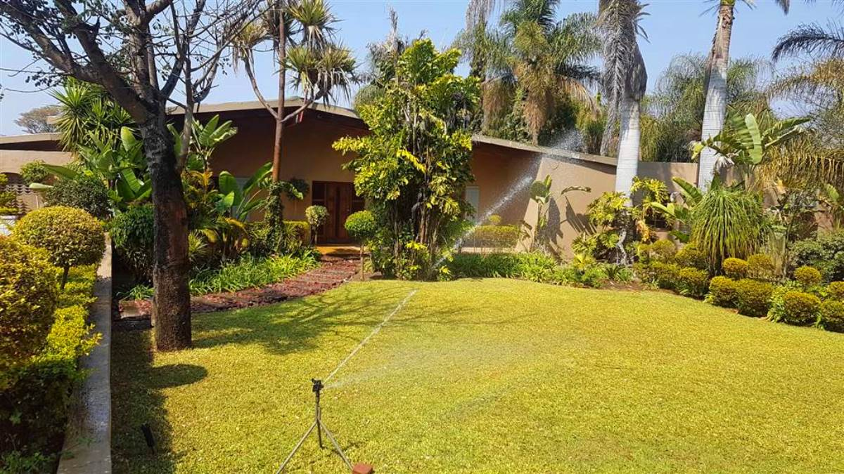 5 Bedroom House for sale in Brits ENT0081489 : photo#5