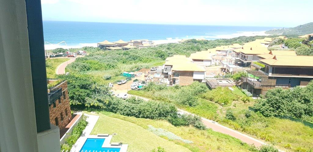 2 BedroomApartment For Sale In Zimbali