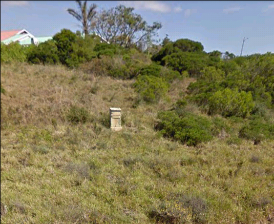 Vacant Land Residential For Sale In Riversbend