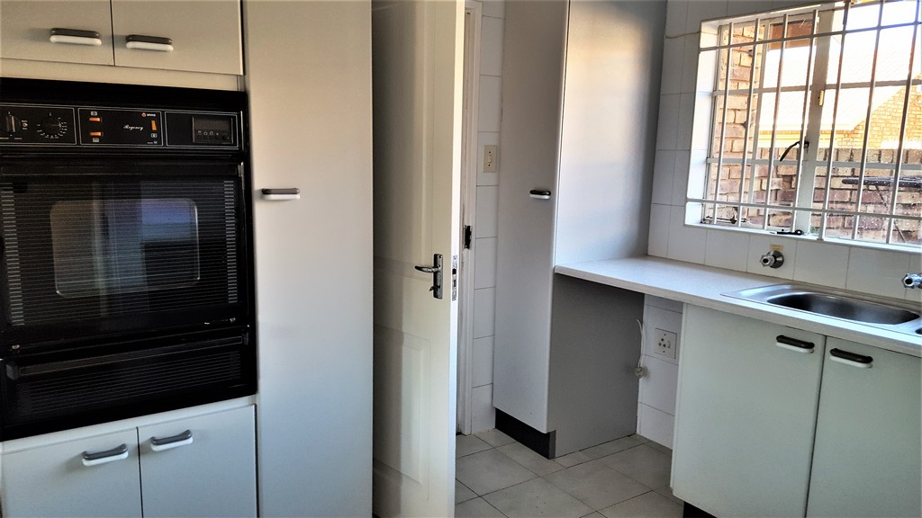 3 Bedroom Townhouse for sale in Glenvista ENT0029817 : photo#8