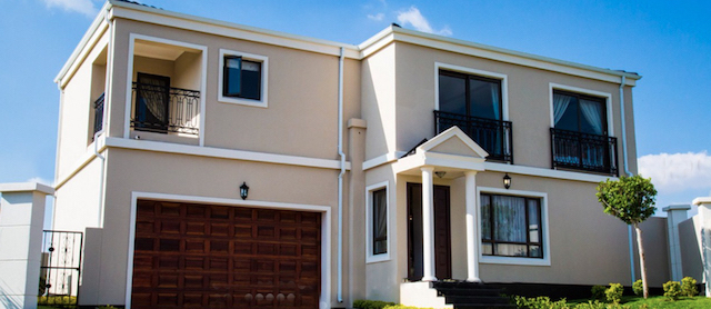 3 Bedroom Cluster for sale in Fourways ENT0040124 : photo#1