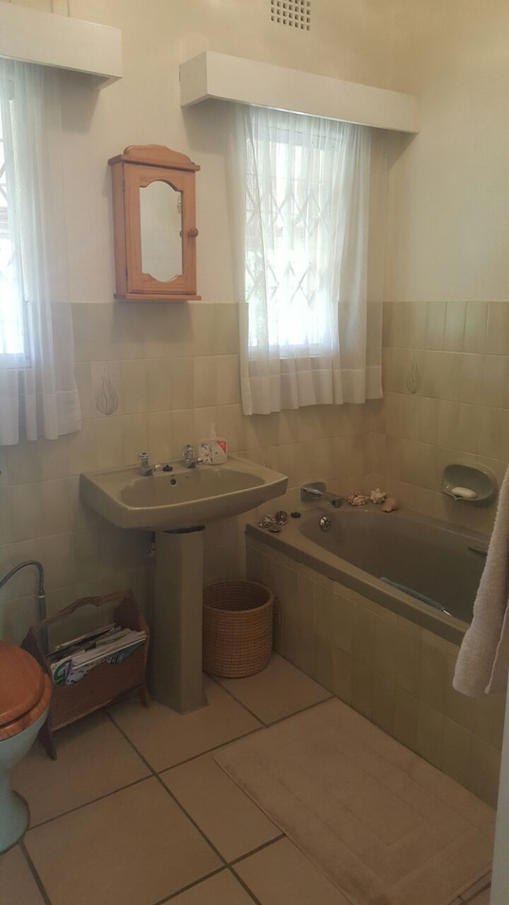 3 Bedroom House for sale in Glenvista ENT0063967 : photo#28