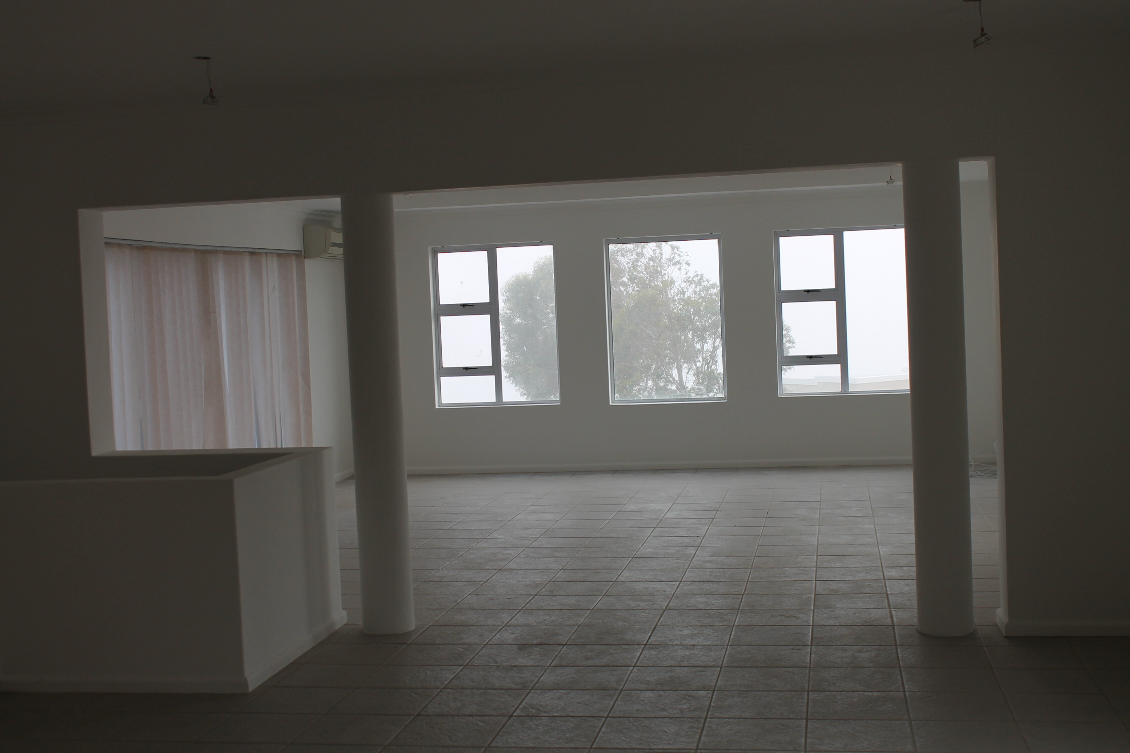4 Bedroom House for sale in Mountainside ENT0009453 : photo#8