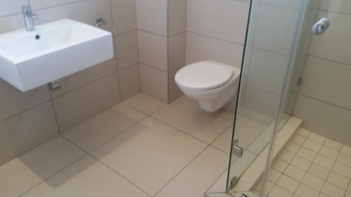 3 Bedroom Apartment for sale in Umhlanga ENT0011582 : photo#7