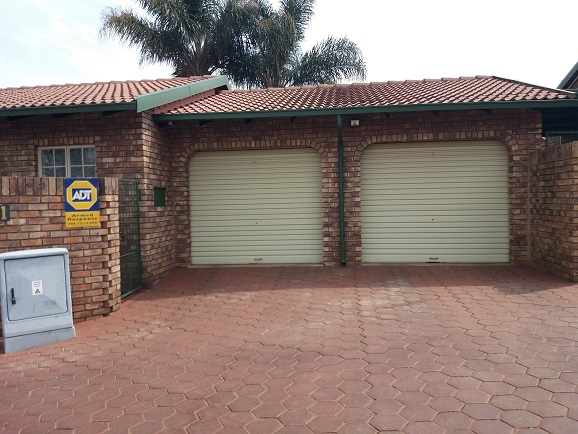 2 Bedroom Townhouse for sale in Clubview ENT0067652 : photo#2