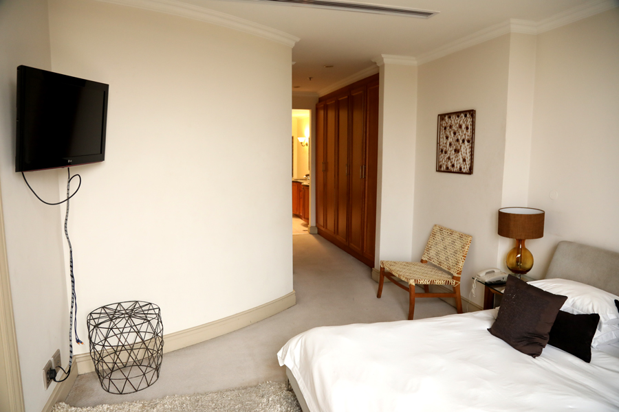 1 Bedroom Apartment for sale in Sandown ENT0067109 : photo#6