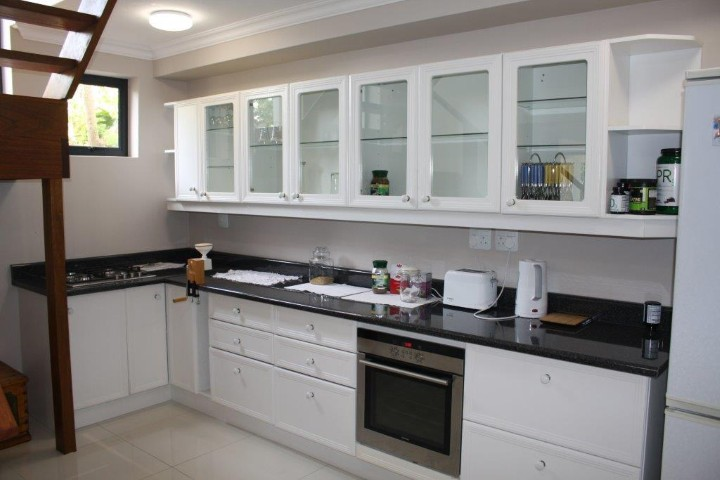 4 Bedroom House for sale in Helderberg Estate ENT0005942 : photo#13