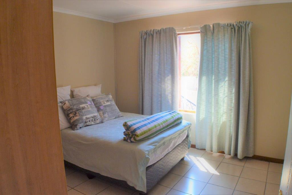 3 Bedroom Townhouse for sale in North Riding ENT0075414 : photo#19