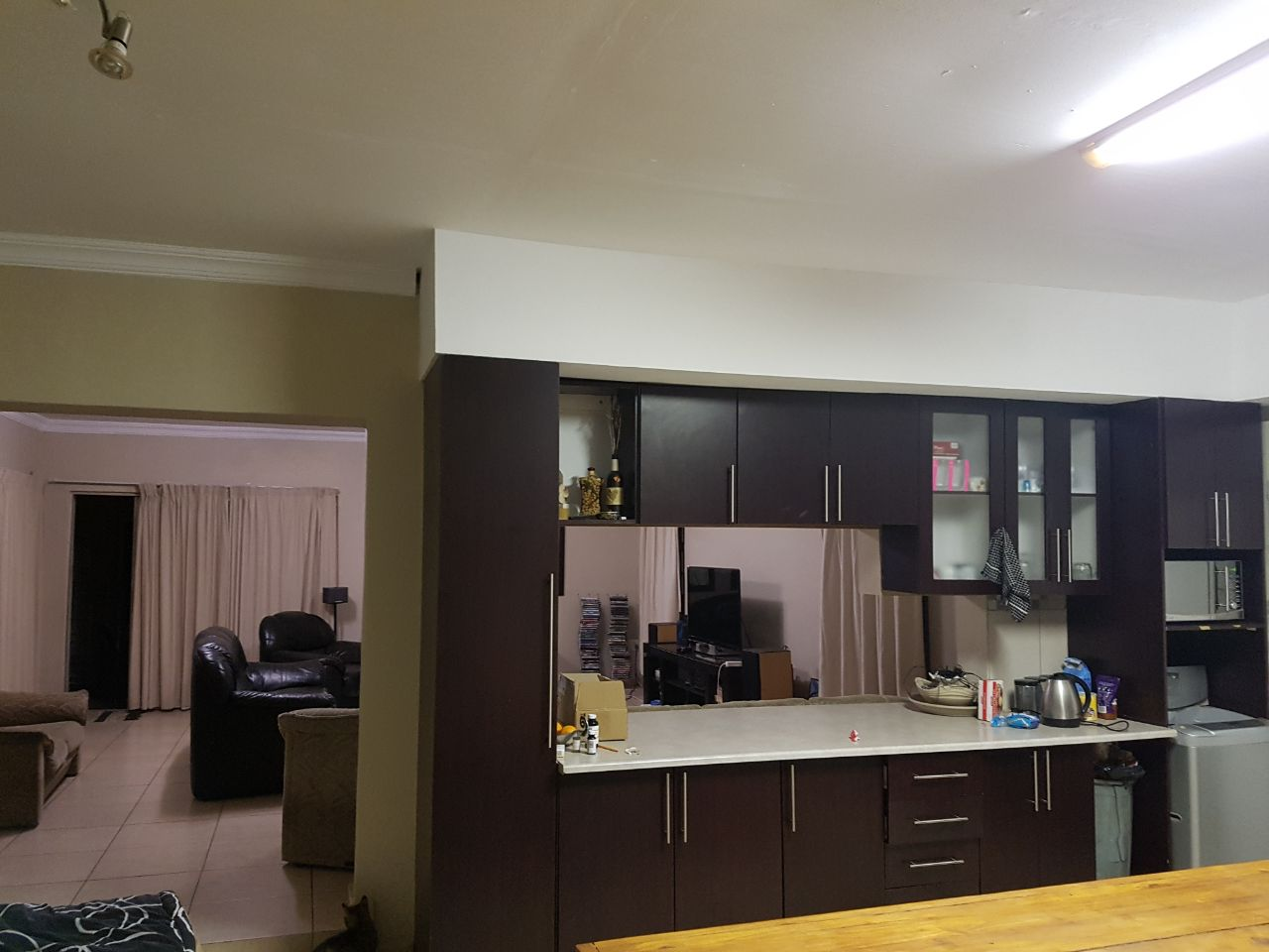 3 Bedroom House for sale in Mountain View ENT0040118 : photo#6