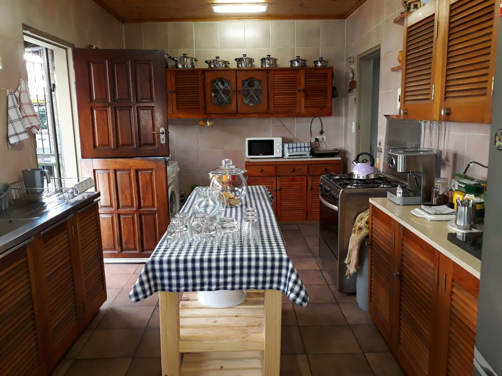 3 Bedroom House for sale in South Crest ENT0083788 : photo#6