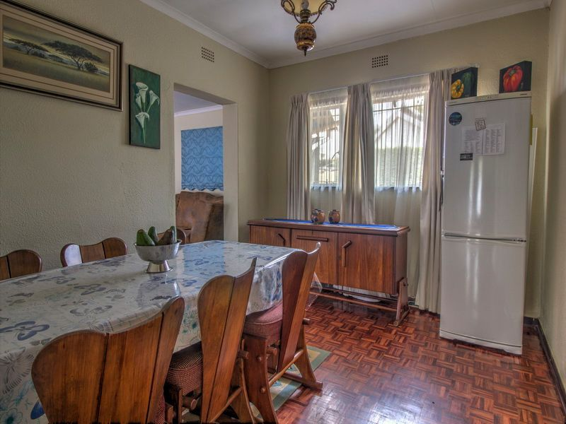 3 Bedroom House for sale in Glen Marais ENT0090582 : photo#4
