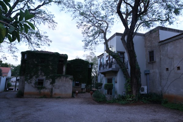 7 Bedroom House for sale in Brits ENT0080610 : photo#5