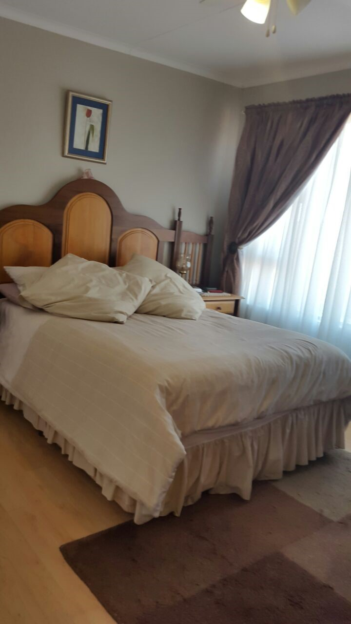 3 Bedroom Townhouse for sale in Ridgeway ENT0075146 : photo#5