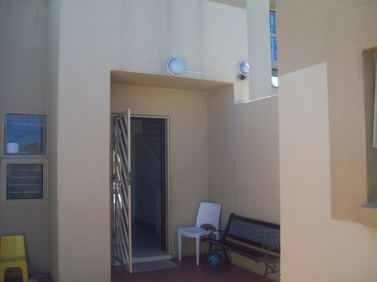 3 Bedroom Townhouse for sale in Bassonia ENT0071278 : photo#8