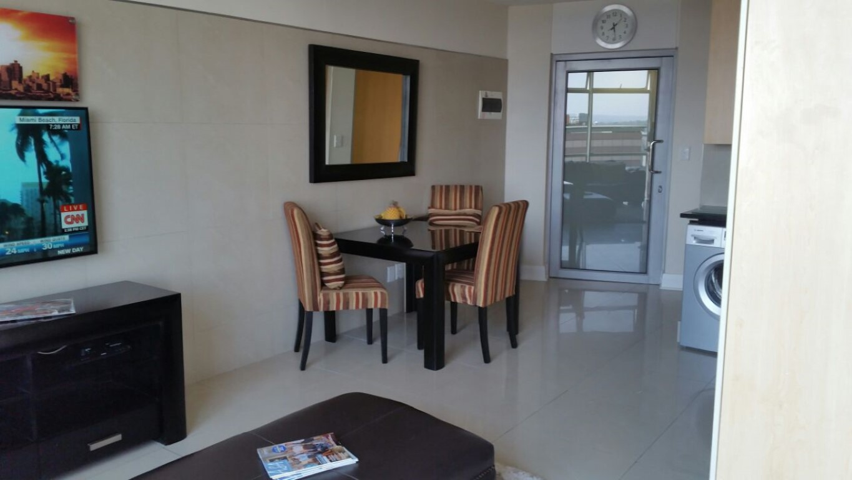 1 BedroomApartment To Rent In Sandown