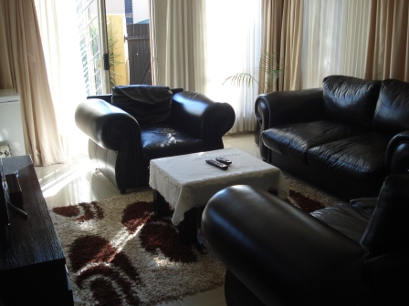 2 Bedroom Townhouse for sale in Glenvista ENT0010474 : photo#1