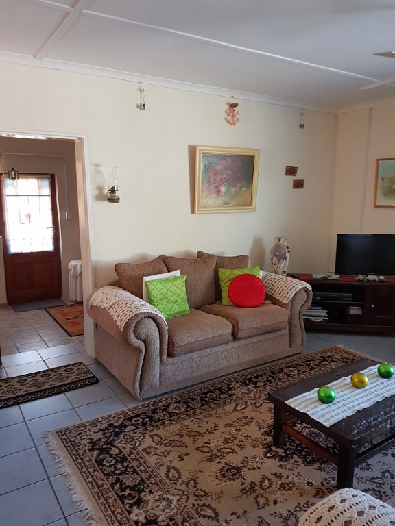 3 Bedroom House for sale in Franskraal ENT0028247 : photo#15