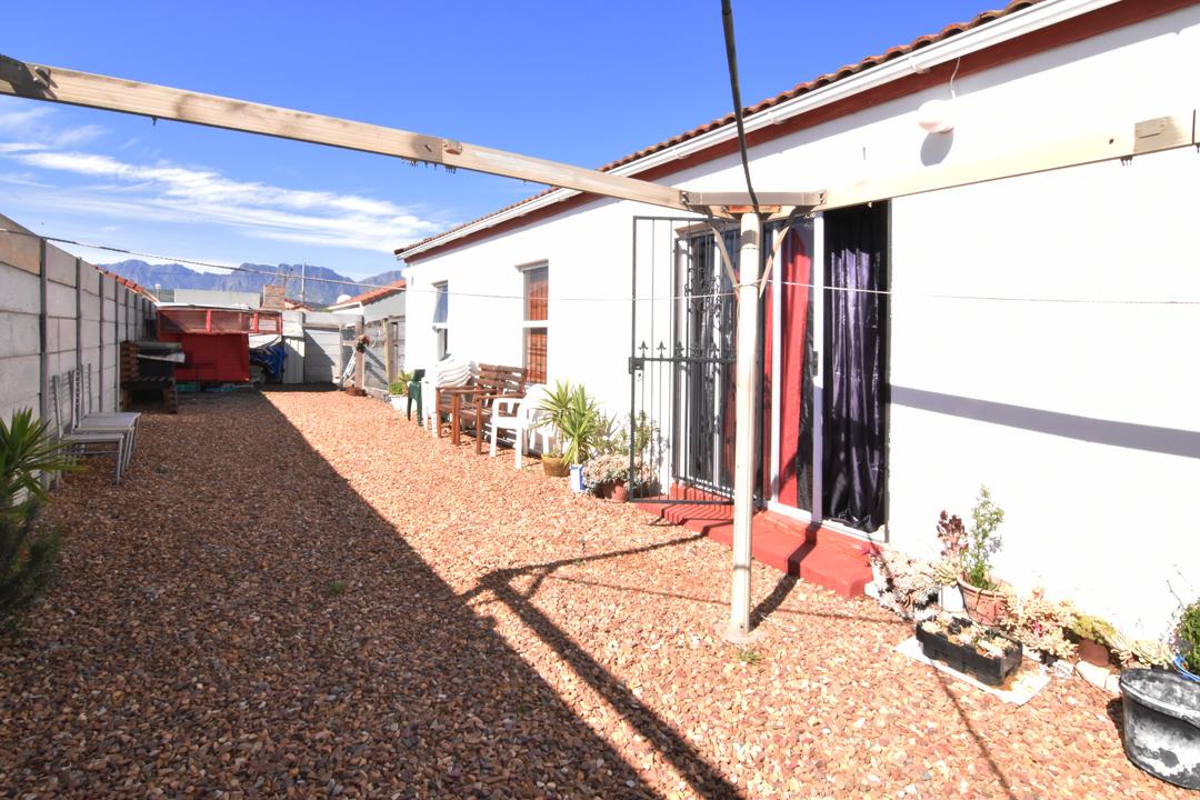 3 Bedroom House for sale in Broadlands Village ENT0067494 : photo#14