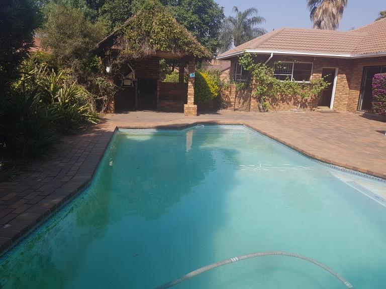 3 Bedroom House for sale in Sunward Park ENT0066969 : photo#31