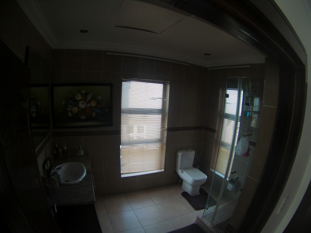 3 Bedroom Townhouse for sale in Bassonia ENT0067326 : photo#4