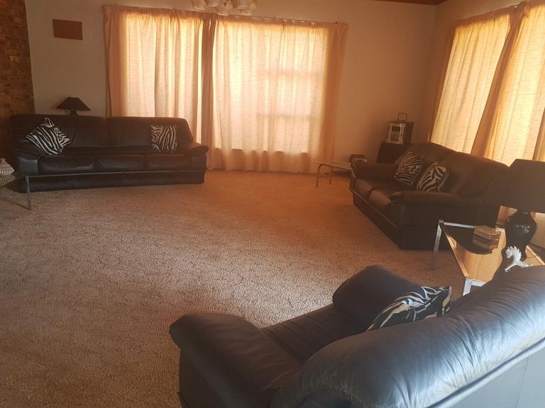 3 Bedroom House for sale in Sunward Park ENT0066969 : photo#29
