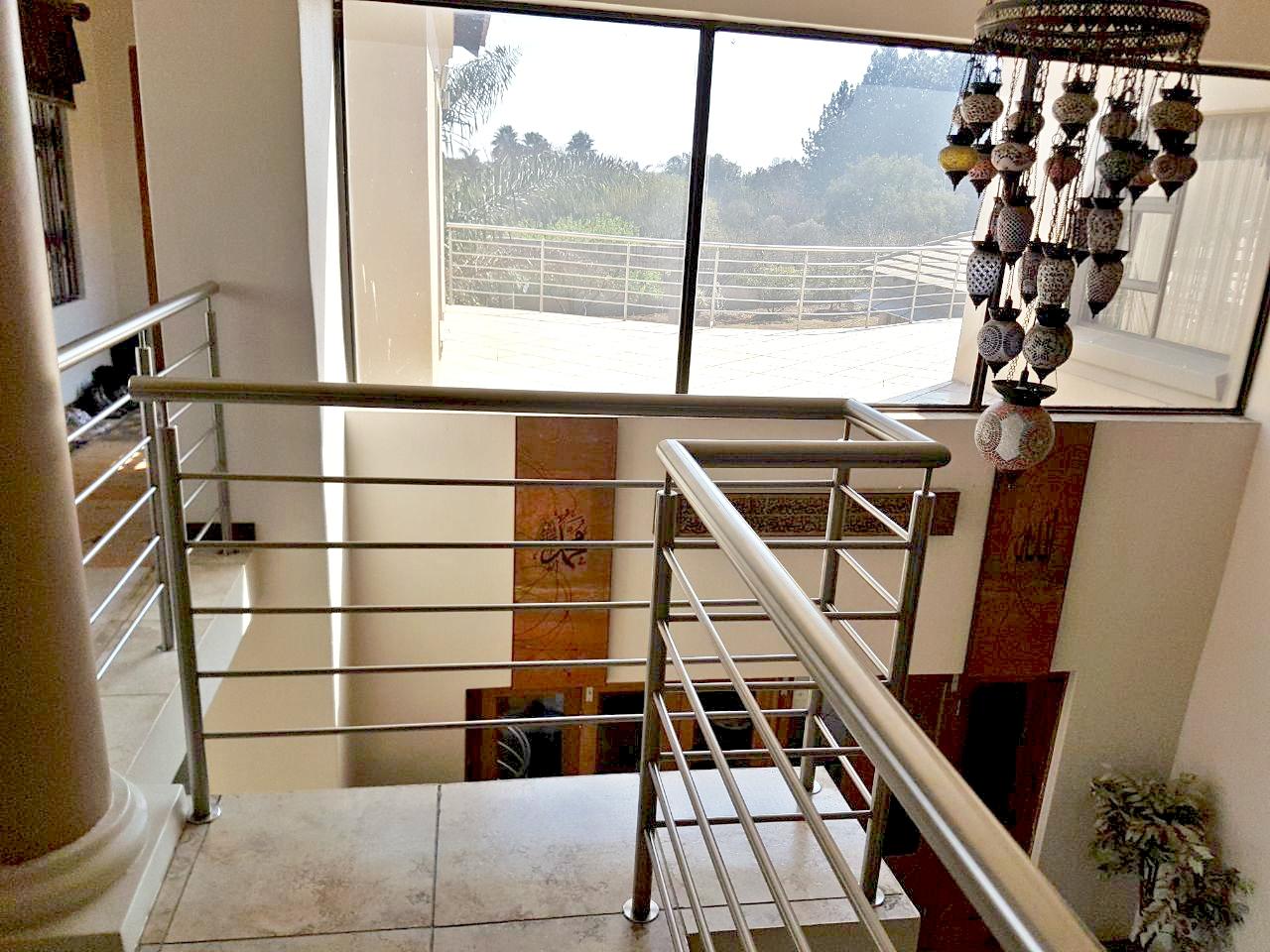 5 Bedroom House for sale in Eldoraigne ENT0074650 : photo#9