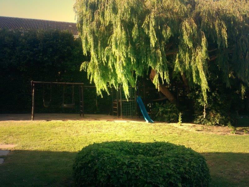 4 Bedroom House for sale in Constantia ENT0012821 : photo#11