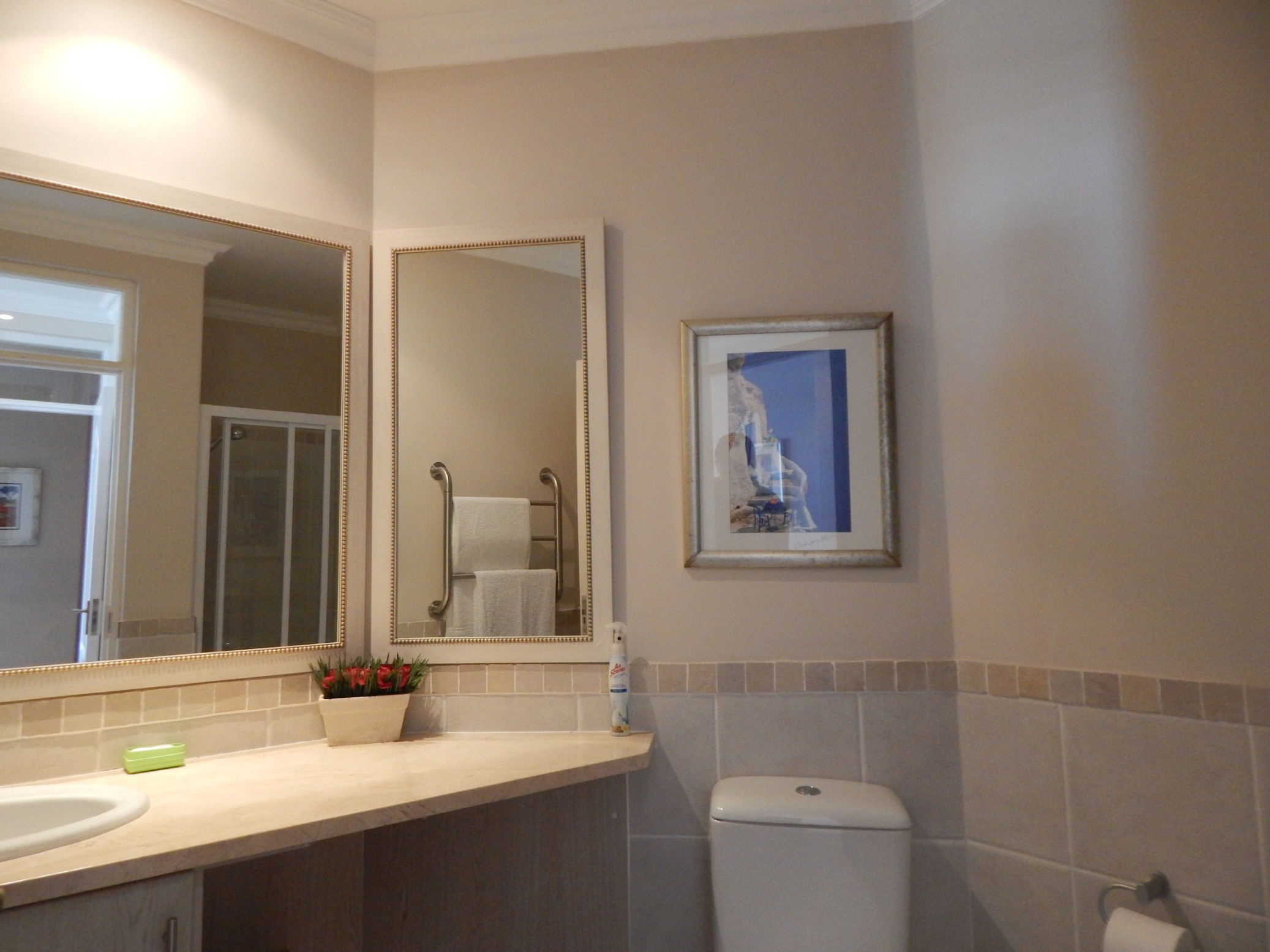 3 Bedroom Apartment for sale in Diaz Beach ENT0069020 : photo#28