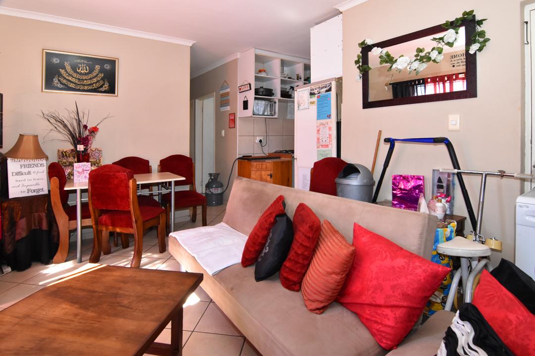 3 Bedroom House for sale in Broadlands Village ENT0067494 : photo#5