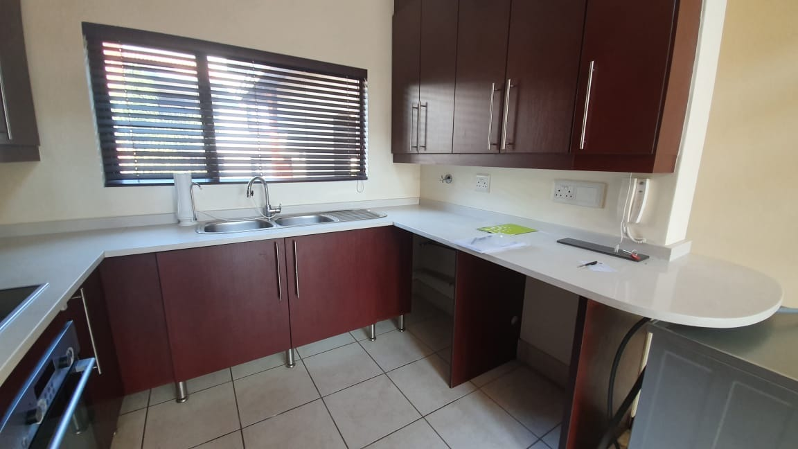 Apartment For Sale in Solheim